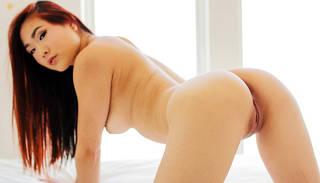 Più belle foto pussy asiatiche.